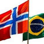 As diferenças entre os nossos políticos e os da Noruega