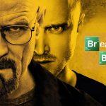 O que há de tão especial em Breaking Bad?