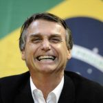 Bolsonaro EXONERA ex-mulher de GILMAR MENDES