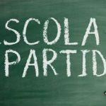 Escola sem Partido: uma necessidade urgente