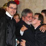 Abaixo-assinado contra Dias Toffoli na presidência do STF