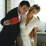 12 motivos para HOMENS assistirem Match Point, de Woody Allen