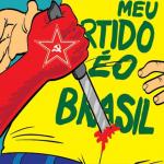 Discurso de ódio quase matou Bolsonaro