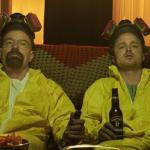Breaking Bad: O proibido é mesmo mais gostoso?