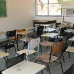 Qual o caminho para resgatar a escola pública?