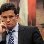 LAVA JATO: O IMPERDOAVEL ERRO DE SÉRGIO MORO
