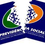REFORMA DA PREVIDÊNCIA ENTRE AS MAIS COMENTADAS NO TWITTER