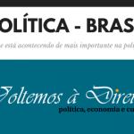 General Heleno: repórter da Folha publica declaração que ele não fez