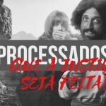 """MP do Rio pede SUSPENSÃO do """"especial de Natal porta dos fundos"""""""