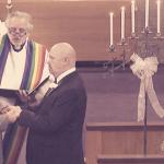 Casamento gay provoca CISMA em 2ª maior igreja evangélica dos EUA
