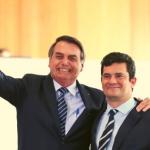Sergio Moro NÃO SERÁ candidato em 2022